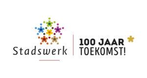 Vereniging Stadswerk Nederland